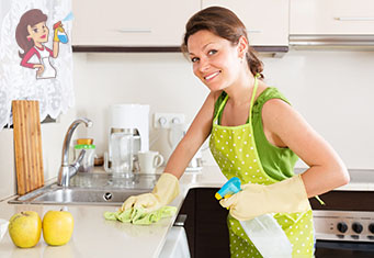 Maids Hire in Chicago