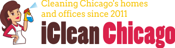 iClean Chicago